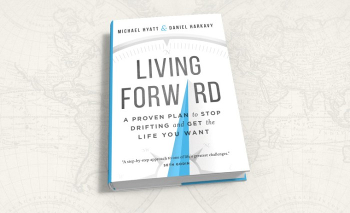 Living-Forward-Book-Post-Image-V1-760x463